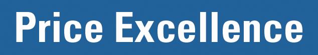 Price Excellence - Das Buch